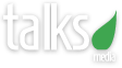 TalksMedia.it